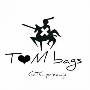 tombags